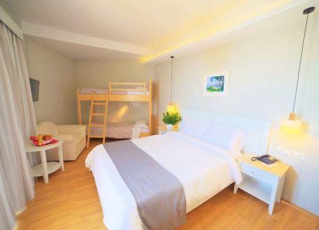 Elea Beach Hotel in Korfu - Bild von FTI Touristik