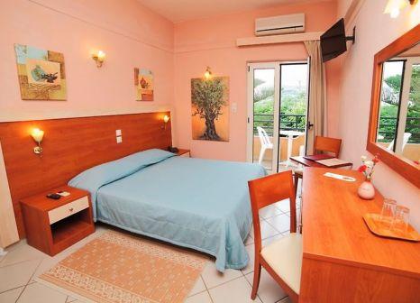 Erato Hotel in Kreta - Bild von FTI Touristik