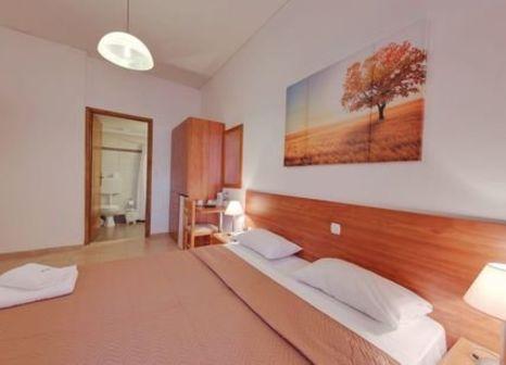 Marirena Hotel 18 Bewertungen - Bild von FTI Touristik