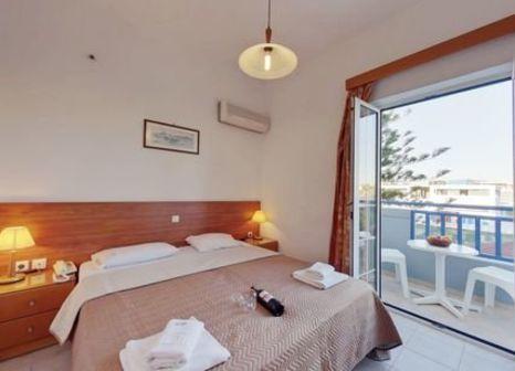 Hotelzimmer mit Familienfreundlich im Marirena Hotel
