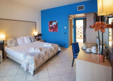 Hotelzimmer im GH Avalon Sikani Resort günstig bei weg.de