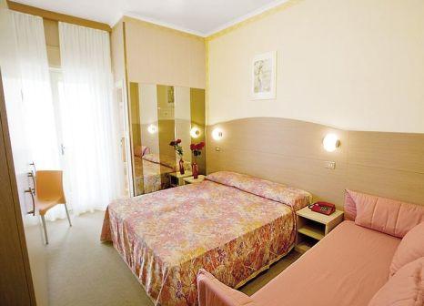 Ida Hotel Torre Pedrera di Rimini in Adria - Bild von FTI Touristik