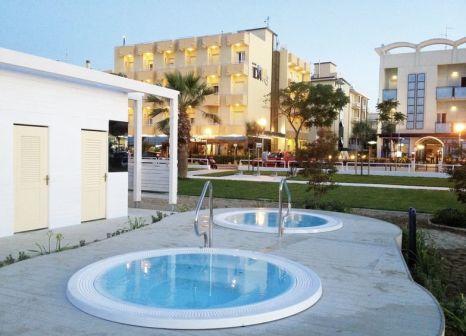 Ida Hotel Torre Pedrera di Rimini günstig bei weg.de buchen - Bild von FTI Touristik