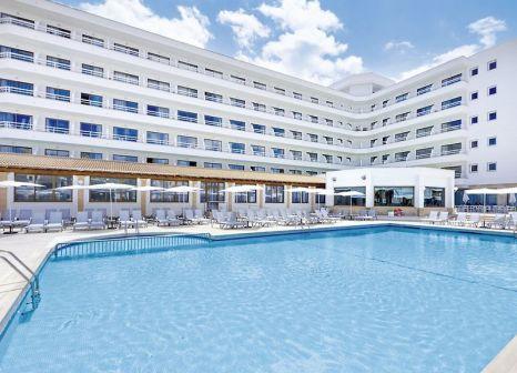 BQ Can Picafort Hotel günstig bei weg.de buchen - Bild von FTI Touristik