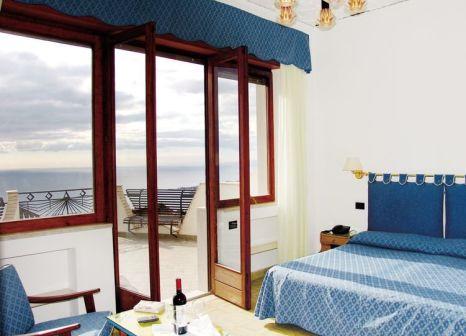 Hotelzimmer mit Kinderbetreuung im Vello d'Oro