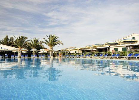 Hotel La Cecinella 4 Bewertungen - Bild von FTI Touristik