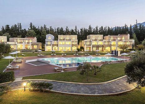 Hotel Pilot Beach Resort günstig bei weg.de buchen - Bild von FTI Touristik