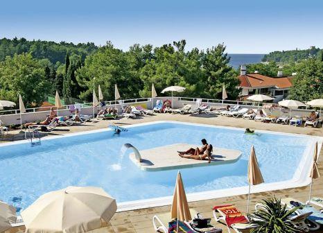 Hotel Albatros Plava Laguna 58 Bewertungen - Bild von FTI Touristik