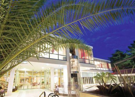 Hotel Melia Coral günstig bei weg.de buchen - Bild von FTI Touristik