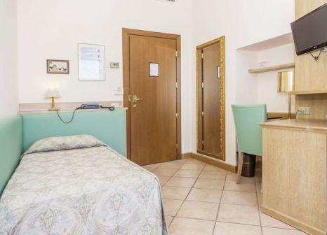 Hotelzimmer im Della Torre günstig bei weg.de