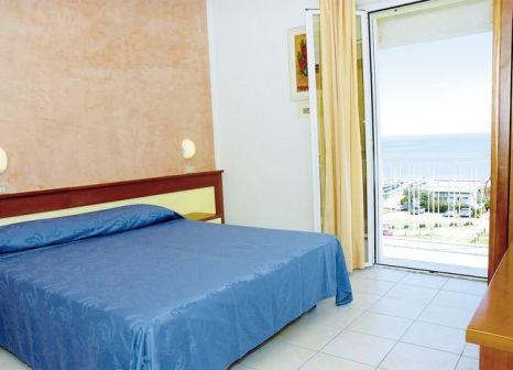 Hotel Adria Milano Marittima 14 Bewertungen - Bild von FTI Touristik