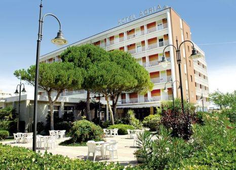 Hotel Adria Milano Marittima günstig bei weg.de buchen - Bild von FTI Touristik