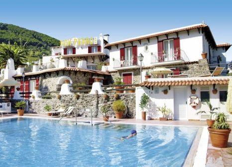 Hotel Don Pedro 37 Bewertungen - Bild von FTI Touristik