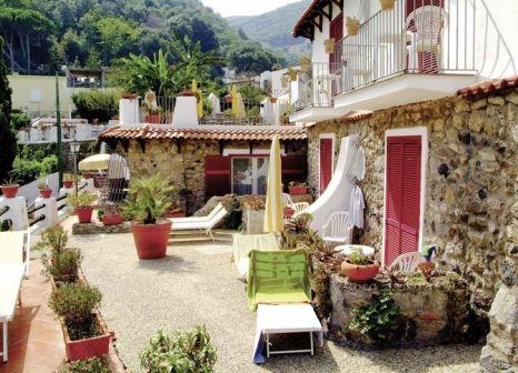 Hotel Don Pedro günstig bei weg.de buchen - Bild von FTI Touristik