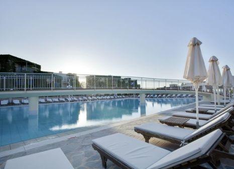 Hotel Bella Beach in Kreta - Bild von FTI Touristik