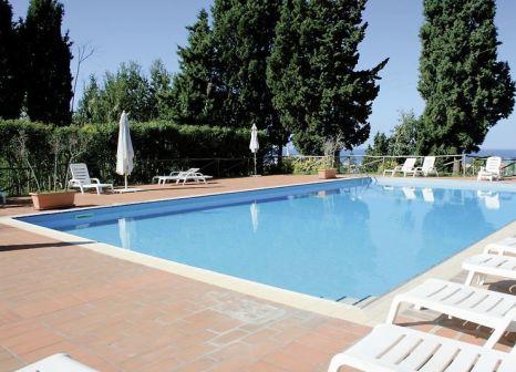 Hotel Agriturismo Ruralia 33 Bewertungen - Bild von FTI Touristik