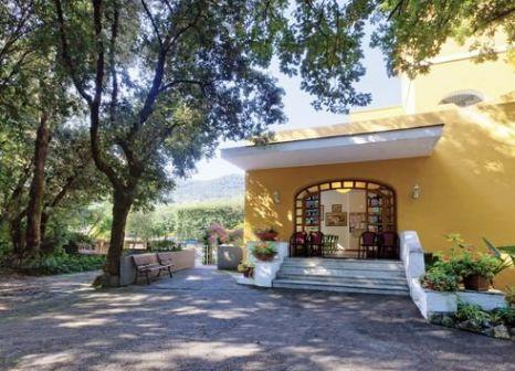 Hotel Cleopatra günstig bei weg.de buchen - Bild von FTI Touristik