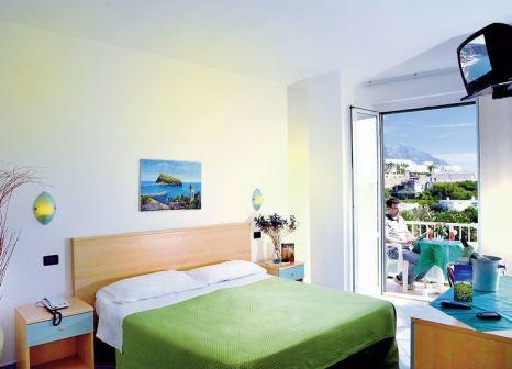 Hotel Park Victoria 59 Bewertungen - Bild von FTI Touristik