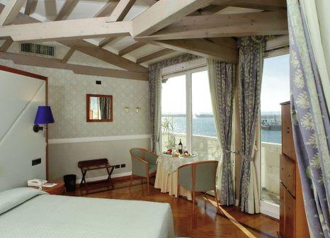 Grand Hotel Ortigia 6 Bewertungen - Bild von FTI Touristik