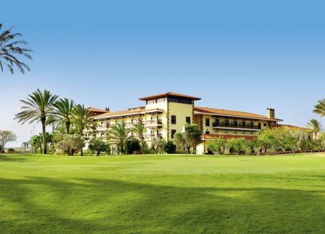 Elba Palace Golf & Vital Hotel günstig bei weg.de buchen - Bild von FTI Touristik