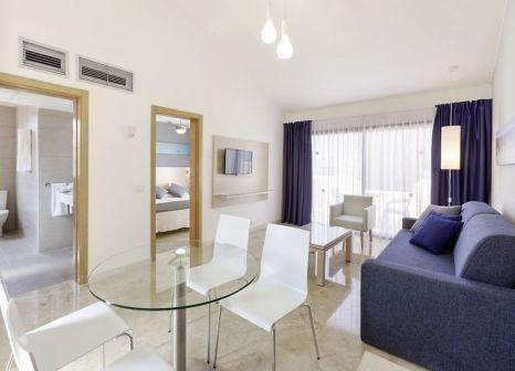Hotelzimmer im Hotel Tagoro Family & Fun günstig bei weg.de