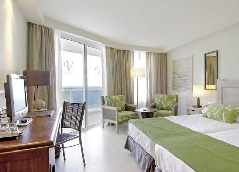 Hotelzimmer im Vincci Tenerife Golf günstig bei weg.de