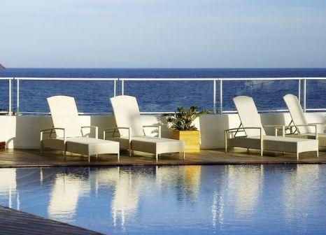 Hotel Vincci Tenerife Golf 38 Bewertungen - Bild von FTI Touristik