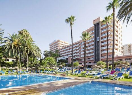 Hotel Best Tritón 64 Bewertungen - Bild von FTI Touristik