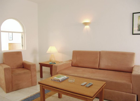 Hotel Monica Isabel Beach Club in Algarve - Bild von FTI Touristik