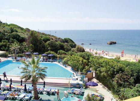 Hotel Monica Isabel Beach Club günstig bei weg.de buchen - Bild von FTI Touristik