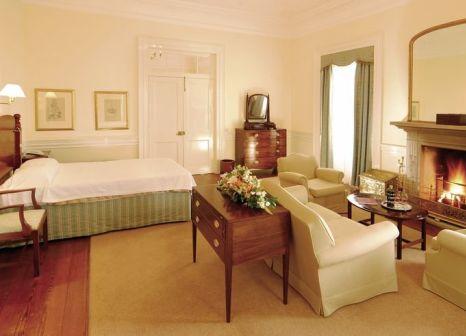 Hotelzimmer mit Golf im Quinta da Bela Vista