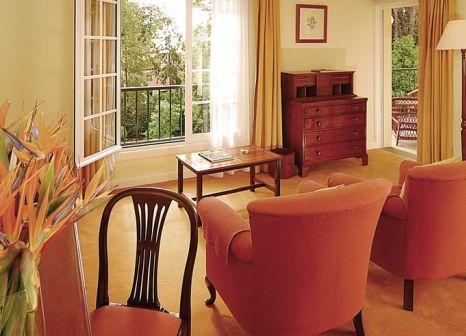 Hotel Quinta da Bela Vista 23 Bewertungen - Bild von FTI Touristik