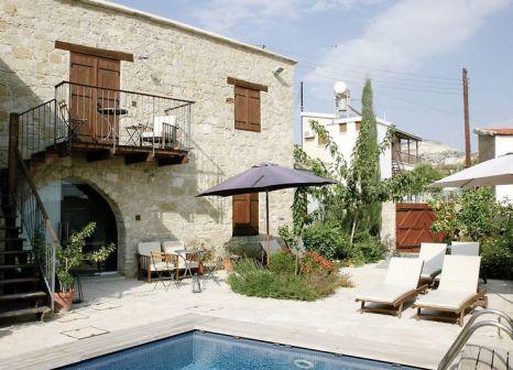 Hotel Filokypros Character Houses 30 Bewertungen - Bild von FTI Touristik