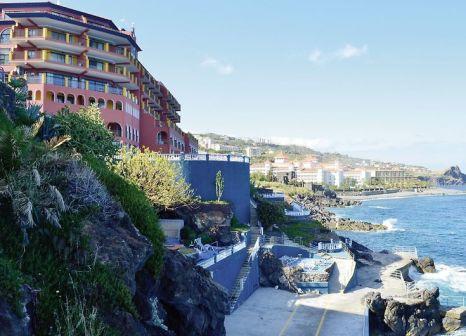 Hotel Royal Orchid 113 Bewertungen - Bild von FTI Touristik
