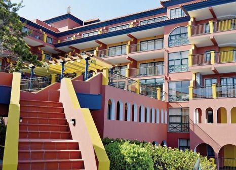 Hotel Royal Orchid in Madeira - Bild von FTI Touristik
