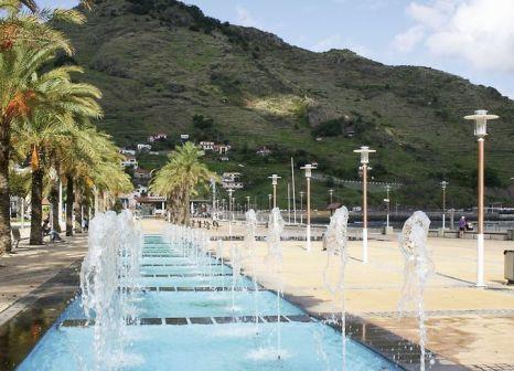 Hotel Dom Pedro Madeira günstig bei weg.de buchen - Bild von FTI Touristik