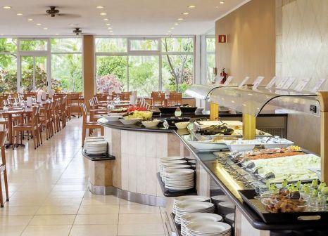 Hotel Sol Arona Tenerife 29 Bewertungen - Bild von FTI Touristik