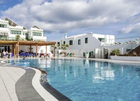 Hotel BlueSea Los Fiscos 16 Bewertungen - Bild von FTI Touristik