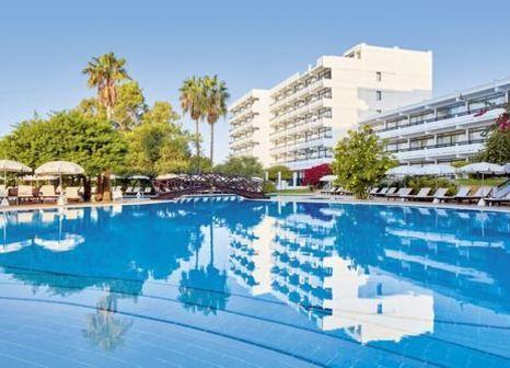Grecian Bay Hotel 177 Bewertungen - Bild von FTI Touristik