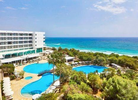 Grecian Bay Hotel günstig bei weg.de buchen - Bild von FTI Touristik