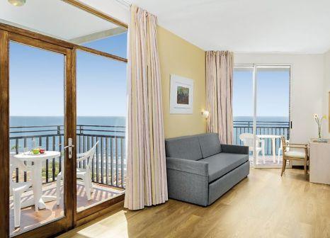 Hotel Beverly Park 708 Bewertungen - Bild von FTI Touristik