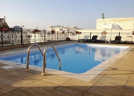The Windsor Hotel 16 Bewertungen - Bild von FTI Touristik