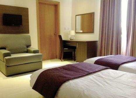 Hotelzimmer mit Wassersport im The Windsor Hotel