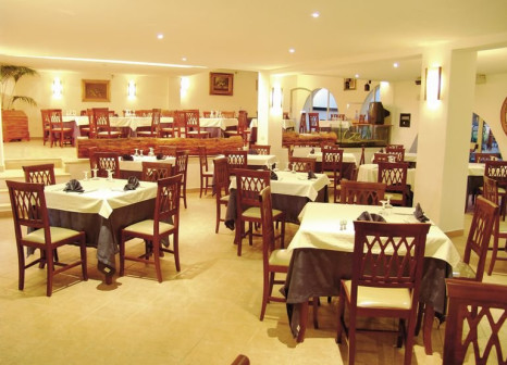 Hotel Kalos in Sizilien - Bild von FTI Touristik