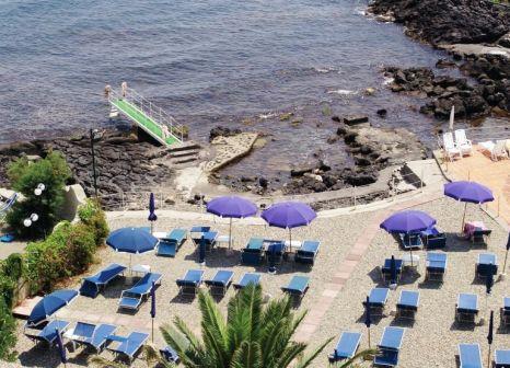 Hotel Kalos 17 Bewertungen - Bild von FTI Touristik