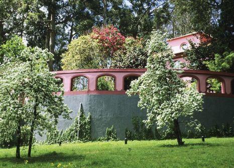 Quinta da Serra Bio Hotel günstig bei weg.de buchen - Bild von FTI Touristik