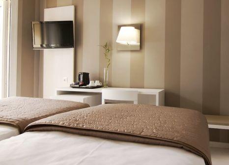Hotelzimmer im Hotel Estival Centurión günstig bei weg.de