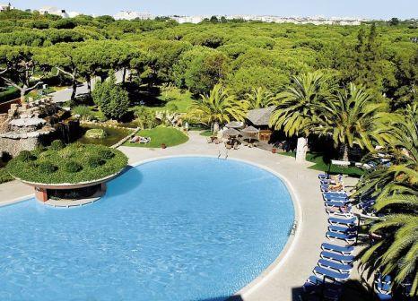 Hotel Falesia 71 Bewertungen - Bild von FTI Touristik