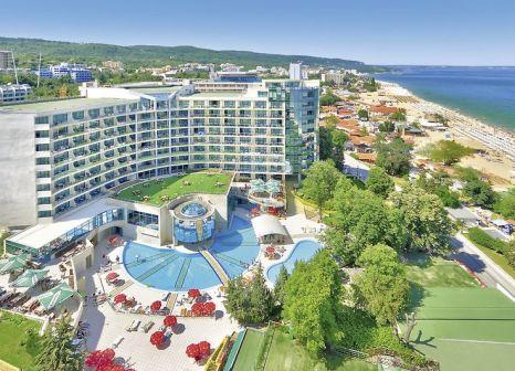 Marina Grand Beach Hotel günstig bei weg.de buchen - Bild von FTI Touristik