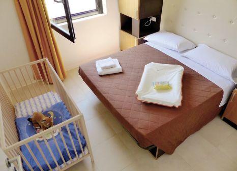 Hotelzimmer im Belvedere Village günstig bei weg.de